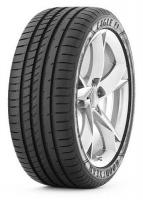Goodyear Eagle F1 Asymmetric 2 (245/40R18 97Y)