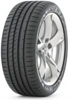 Goodyear Eagle F1 Asymmetric 2 (245/40R20 99Y)