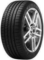Goodyear Eagle F1 Asymmetric 2 (285/40R21 109Y)