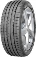 Goodyear Eagle F1 Asymmetric 3 (225/45R18 91Y)