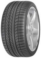 Goodyear Eagle F1 Asymmetric (235/50R17 96Y)