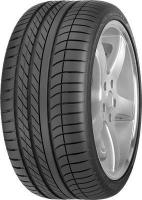 Goodyear Eagle F1 Asymmetric (245/35R20 95Y)