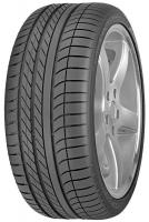 Goodyear Eagle F1 Asymmetric SUV (255/55R18 109Y)