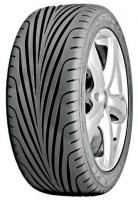 Goodyear Eagle F1 GS-D3 (245/35R21 96Y)