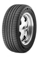 Goodyear Eagle LS-2 (275/45R19 108V)