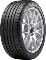 Goodyear Eagle Sport All Seasons (175/65R14 82H)