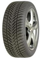 Goodyear Eagle UltraGrip GW3 (245/40R18 97V)