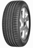 Goodyear EfficientGrip (205/50R17 93H)
