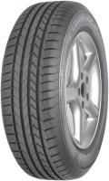 Goodyear EfficientGrip (235/45R19 95V)
