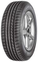 Goodyear EfficientGrip (235/50R17 96W)