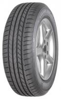 Goodyear EfficientGrip (255/40R19 100Y)