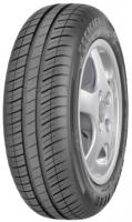 Goodyear EfficientGrip Compact (155/70R13 75T)