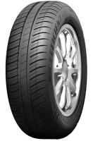 Goodyear EfficientGrip Compact (185/60R15 88T)