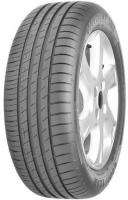 Goodyear EfficientGrip Performance (185/55R15 82V)