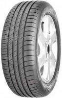 Goodyear EfficientGrip Performance (205/55R17 91W)