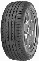 Goodyear EfficientGrip SUV (255/60R18 112V)