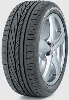 Goodyear Excellence (215/55R17 94W)