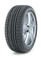 Goodyear Excellence (275/40R20 106Y)