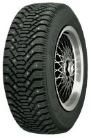 Goodyear UltraGrip 500 (195/55R15 85T)