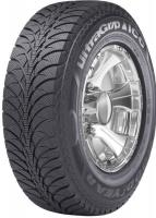Goodyear UltraGrip Ice WRT (235/50R18 97T)