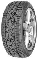 Goodyear UltraGrip 8 Performance (225/55R17 101V)