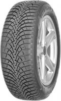 Goodyear UltraGrip 9 (205/60R16 96H)
