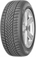 Goodyear UltraGrip Ice 2 (185/65R15 88T)