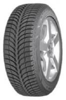 Goodyear UltraGrip Ice+ (185/70R14 88T)