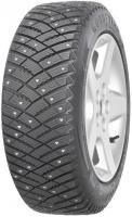Goodyear UltraGrip Ice Arctic (245/50R18 104T)