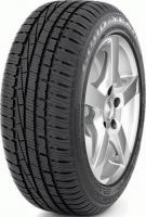 Goodyear UltraGrip Performance (195/55R15 85H)