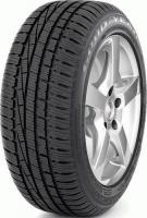 Goodyear UltraGrip Performance (225/50R16 92H)