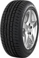 Goodyear UltraGrip Performance (225/55R16 95H)