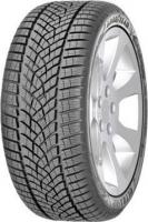 Goodyear UltraGrip Performance Gen-1 (215/45R17 91V)