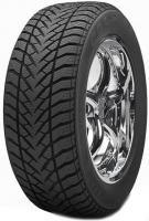 Goodyear UltraGrip Plus SUV (245/70R16 107T)