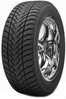 Goodyear UltraGrip Plus SUV (255/60R17 106H)