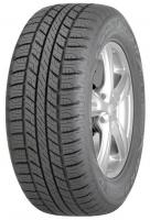 Goodyear Wrangler HP All Weather (235/70R17 111H)