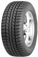 Goodyear Wrangler HP All Weather (245/65R17 107H)