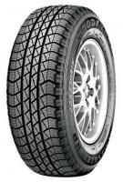 Goodyear Wrangler HP All Weather (255/65R17 110T)