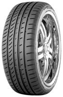 GT Radial Champiro UHP1 (245/45R17 99W)