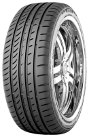 GT Radial Champiro UHP1 (255/45R18 103W)