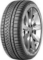 GT Radial Champiro WinterPro HP (245/45R17 99V)