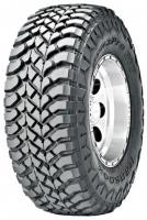 Hankook Dynapro MT RT03 (215/75R15 100/97Q)