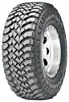 Hankook Dynapro MT RT03 (315/70R17 121/118Q)