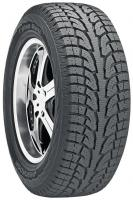 Hankook Winter i*Pike RW11 (245/55R19 103T)