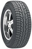 Hankook Winter i*Pike RW11 (255/60R17 106T)