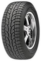 Hankook Winter i*Pike RW11 (265/70R17 115T)