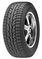 Hankook Winter i*Pike RW11 (275/65R17 115T)