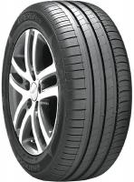 Hankook Kinergy Eco K425 (155/70R13 75T)