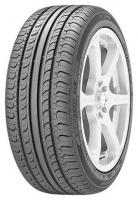 Hankook Optimo K415 (195/50R16 84H)