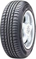Hankook Optimo K715 (175/60R14 79T)